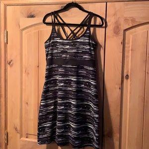 Soybu Comfy summer dress
